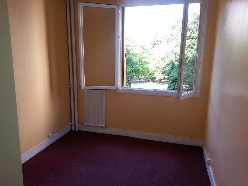 Vente appartement Ivry sur seine 312000€ - Photo 3