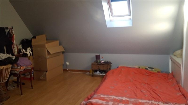 Produit d'investissement appartement Vendôme 98600€ - Photo 3