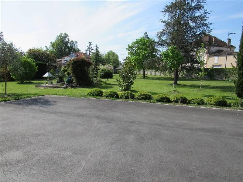 Deluxe sale house / villa St paul cap de joux 650 000€ - Picture 3