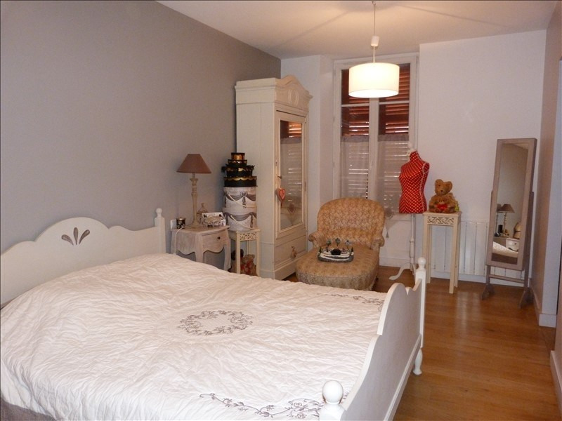 Sale house / villa Charny oree de puisaye 179300€ - Picture 4