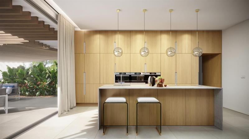 Verkauf von luxusobjekt haus Orihuela 2725000€ - Fotografie 10