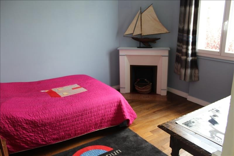 Deluxe sale house / villa Bois colombes 1270000€ - Picture 6