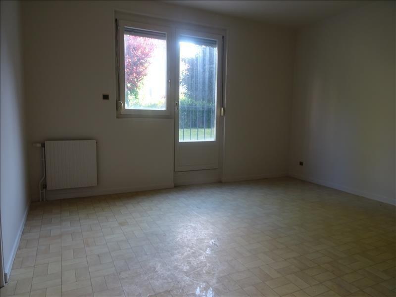 Vente appartement St andre les vergers 89000€ - Photo 5