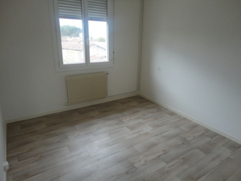 Location appartement Aire sur l adour 476€ CC - Photo 4