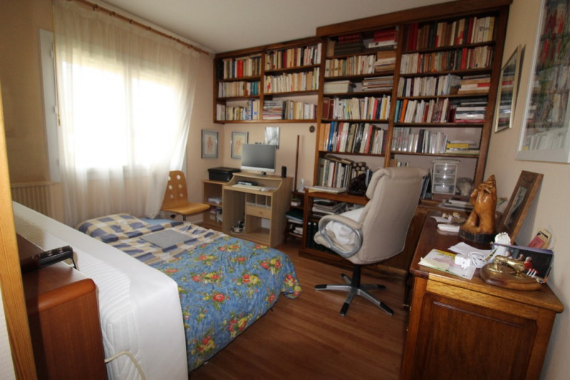 Vente appartement Hyeres 254 000€ - Photo 8