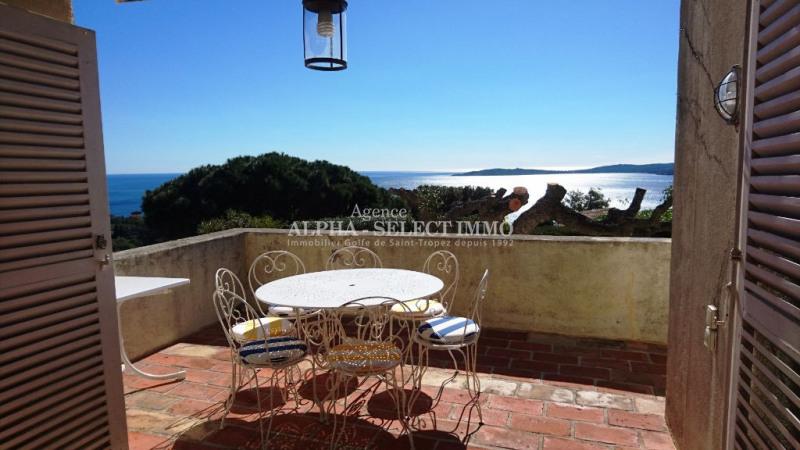 Vente de prestige maison / villa Sainte maxime 1150000€ - Photo 12