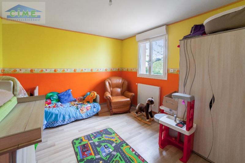 Sale house / villa Epinay sur orge 439000€ - Picture 10