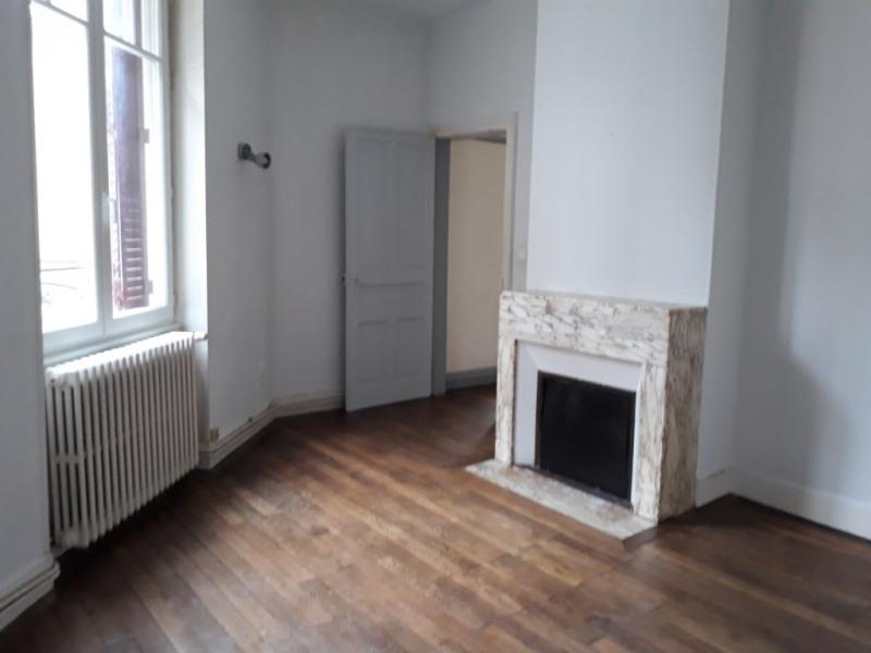 Rental apartment Limoges 510€ CC - Picture 9