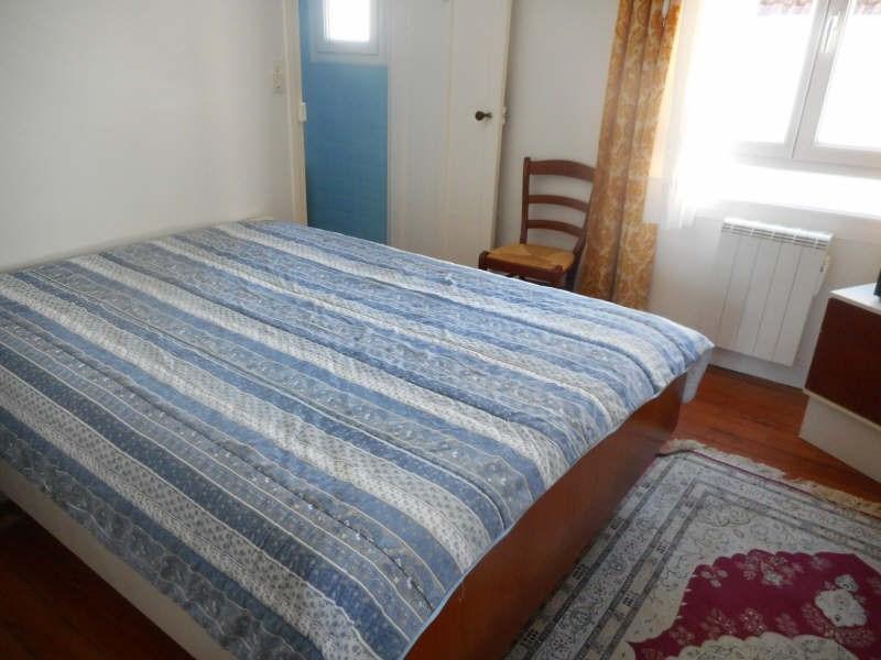 Vente maison / villa St palais sur mer 493500€ - Photo 8