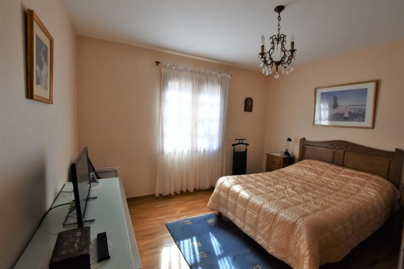 Sale house / villa Montoire sur le loir 302100€ - Picture 4