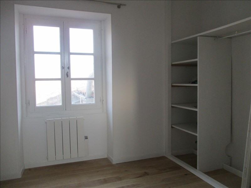 Rental apartment Nimes 460€ CC - Picture 5