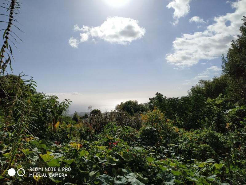 Vente terrain Saint gilles les hauts 148000€ - Photo 2