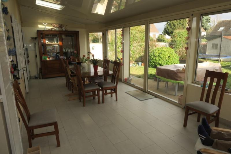 Vente maison / villa Carrières-sous-poissy 434000€ - Photo 6