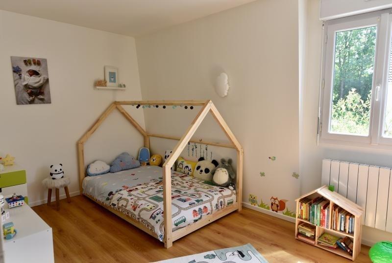 Revenda casa Noisy le grand 489000€ - Fotografia 5