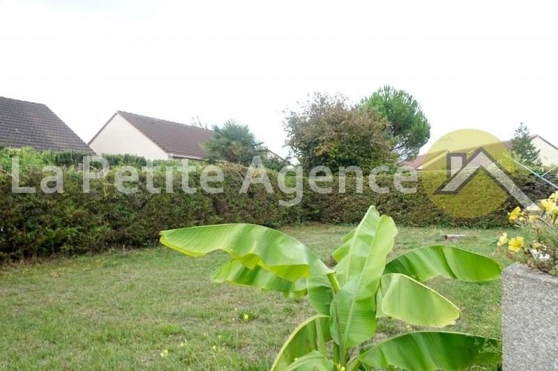 Sale house / villa Loison sous lens 163900€ - Picture 5