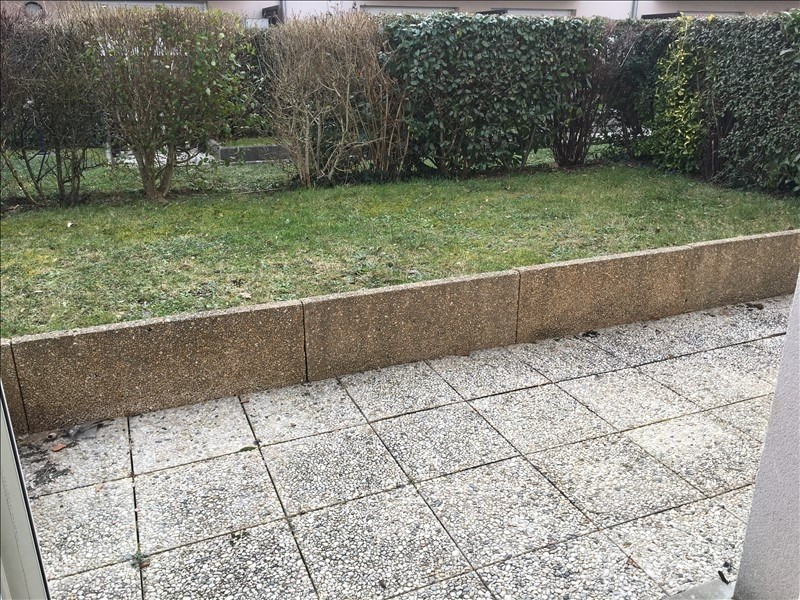 Location appartement Le port marly 1250€ CC - Photo 5