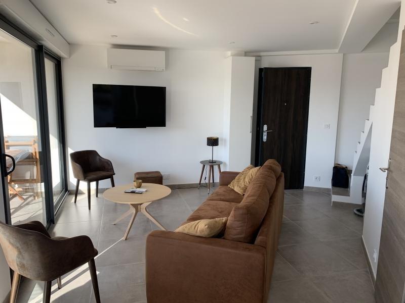 Vente appartement Le grau du roi 288000€ - Photo 5