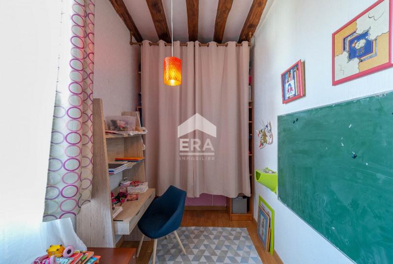 Vente maison / villa La chapelle gauthier 325000€ - Photo 16