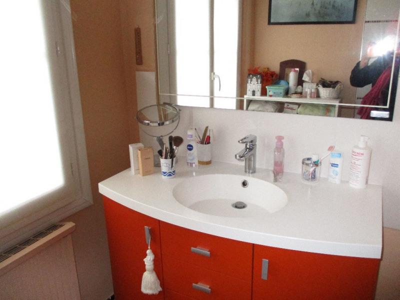 Vente appartement Royan 178080€ - Photo 3