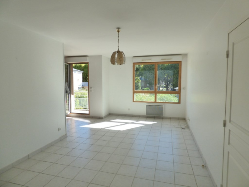 Sale apartment Les andelys 128000€ - Picture 6