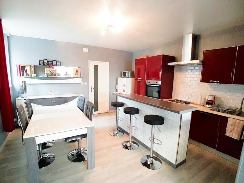 Vente maison / villa Caudry 82000€ - Photo 1