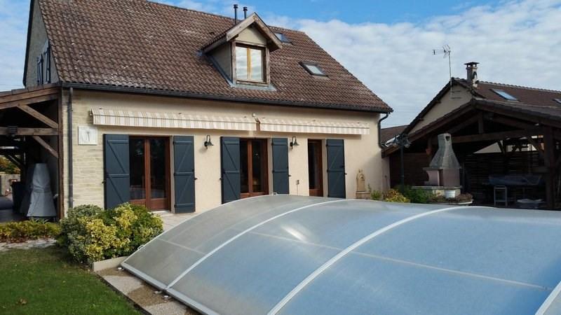 Vente maison / villa Châlons-en-champagne 295200€ - Photo 1