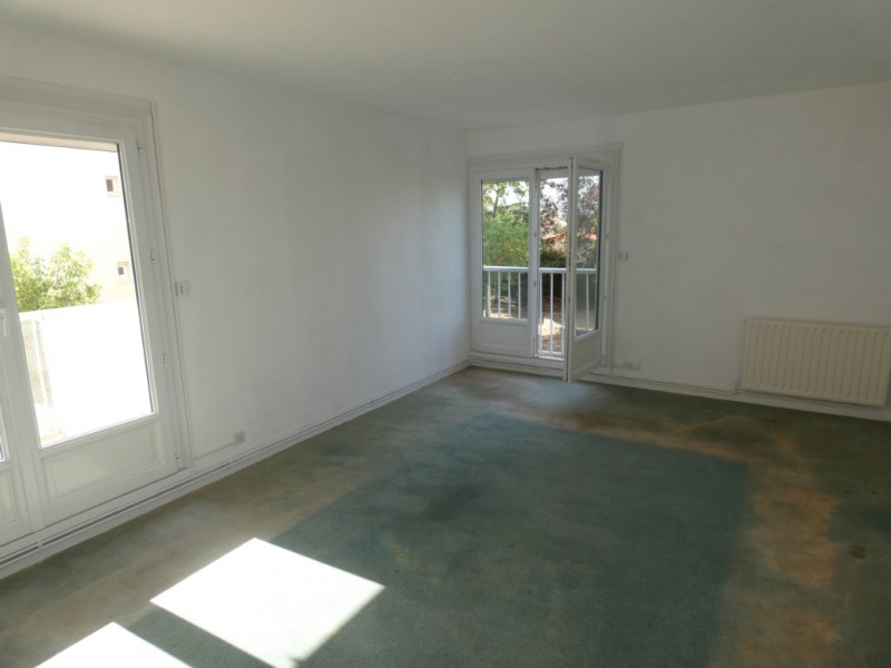 Vente appartement Royan 164 300€ - Photo 9