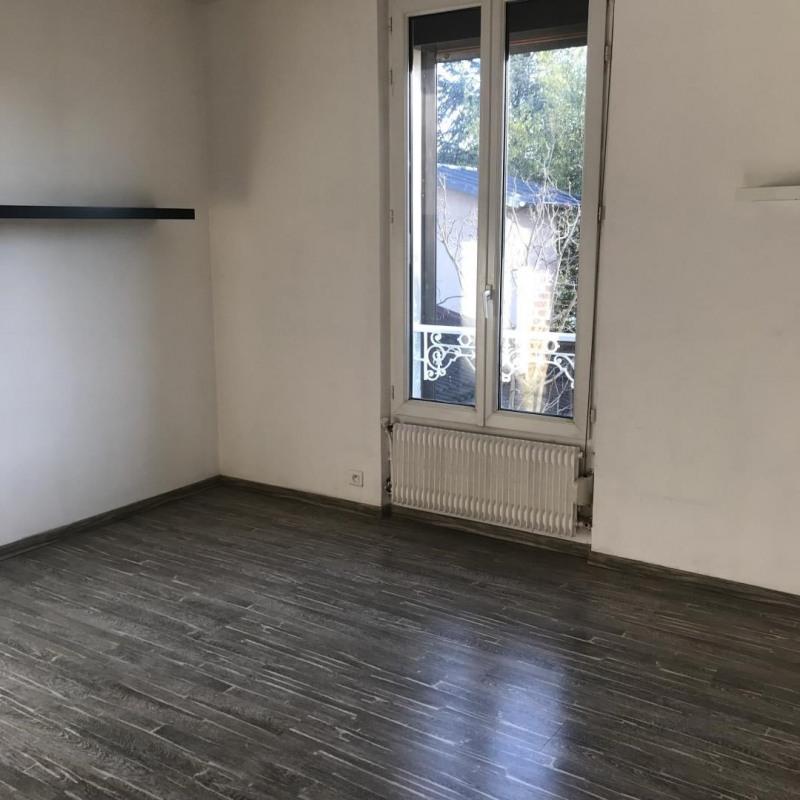 Rental apartment Livry-gargan 687€ CC - Picture 3