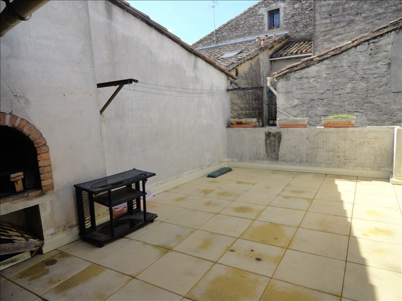 Vente maison / villa Lunel 159 400€ - Photo 2