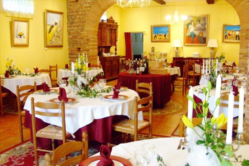 Vente de prestige maison / villa Toulouse 896000€ - Photo 9