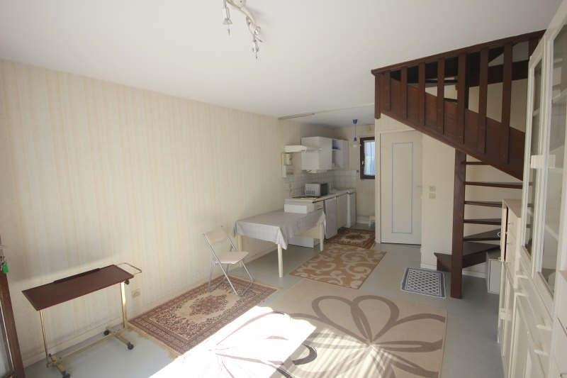 Vente maison / villa Villers sur mer 149000€ - Photo 3