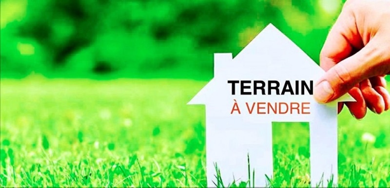 Vente terrain Ste consorce 199000€ - Photo 1