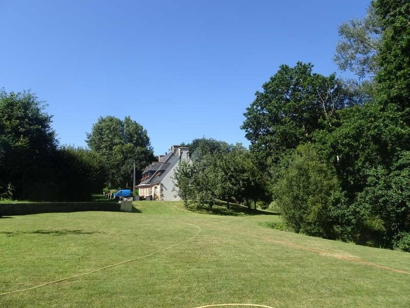 Vente maison / villa Confort-meilars 299900€ - Photo 7
