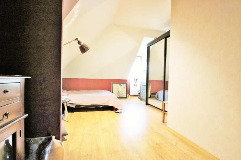 Vente appartement St maximin 185 000€ - Photo 6