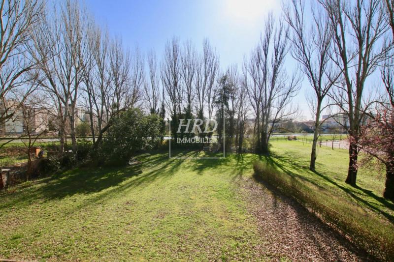 Sale apartment Bischheim 147000€ - Picture 13