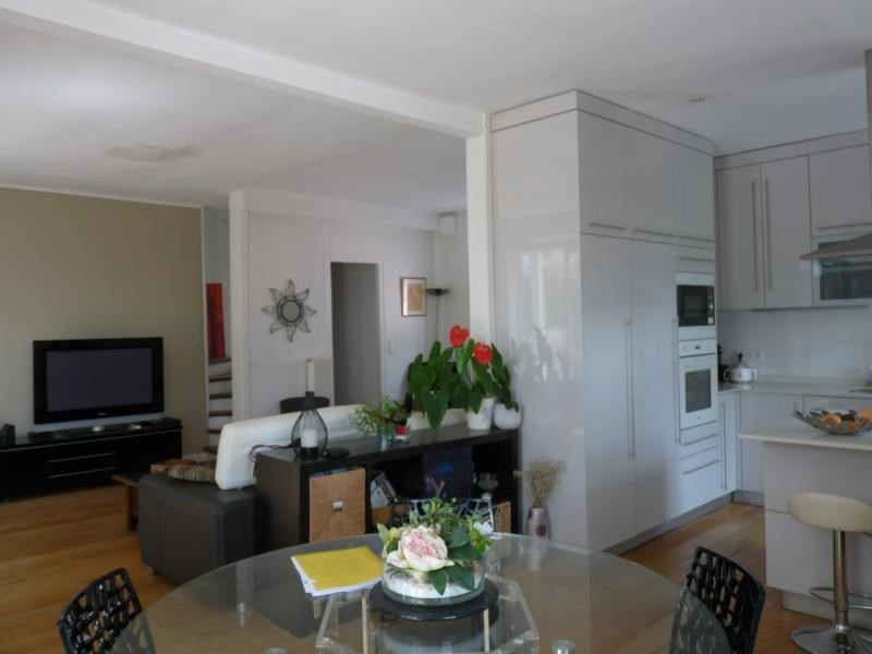 Vente appartement Villennes sur seine 520 000€ - Photo 3