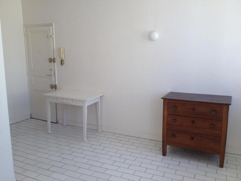 Location appartement Aix en provence 493€ CC - Photo 4