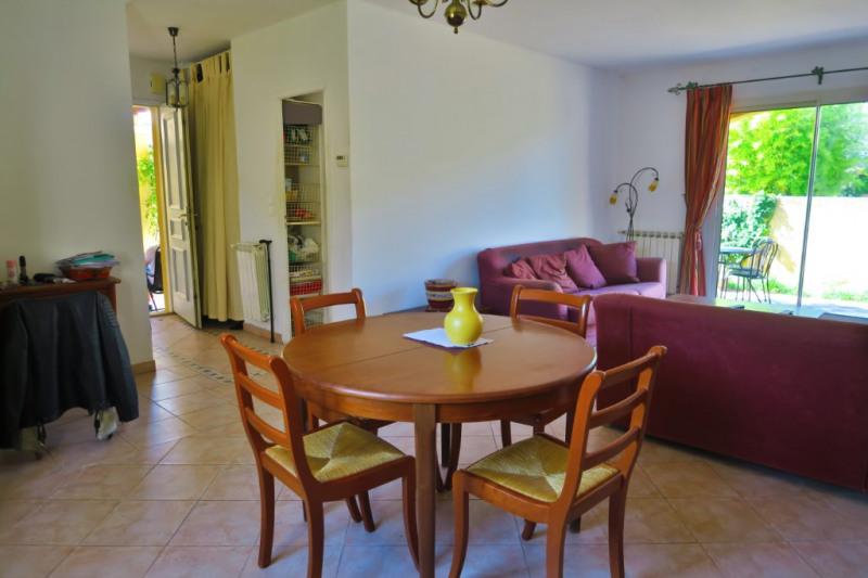 Vente maison / villa 13100 420000€ - Photo 2