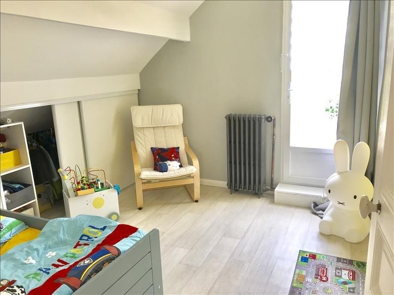Vendita casa Cormeilles en parisis 540000€ - Fotografia 3