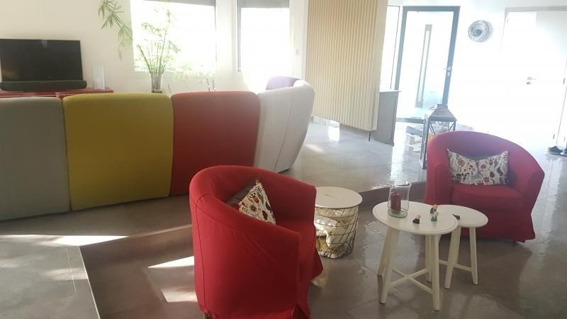 Sale house / villa Feytiat 393000€ - Picture 5
