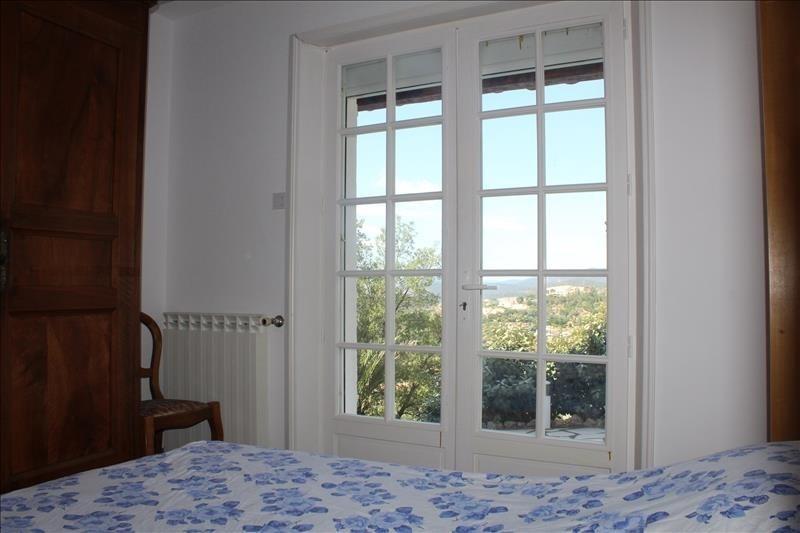 Vente de prestige maison / villa Les issambres 795000€ - Photo 15