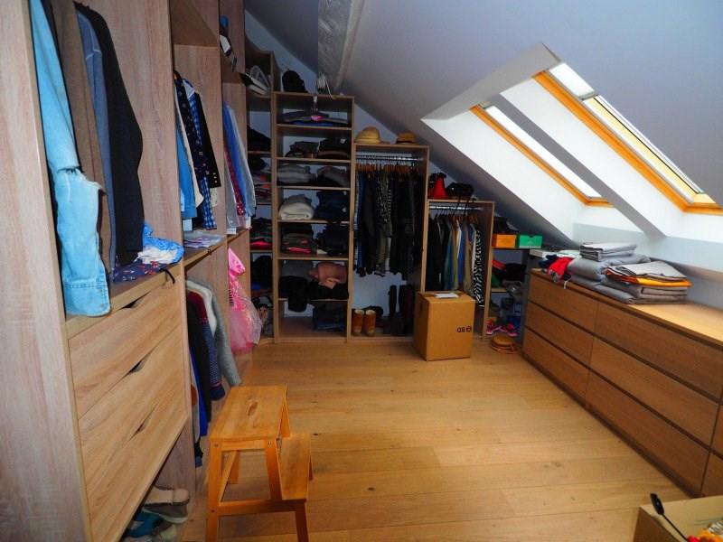 Location appartement Lyon 5ème 1995€ CC - Photo 6