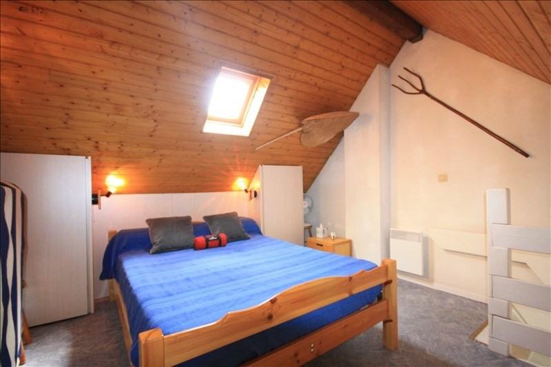 Vente appartement Vielle aure 77000€ - Photo 5
