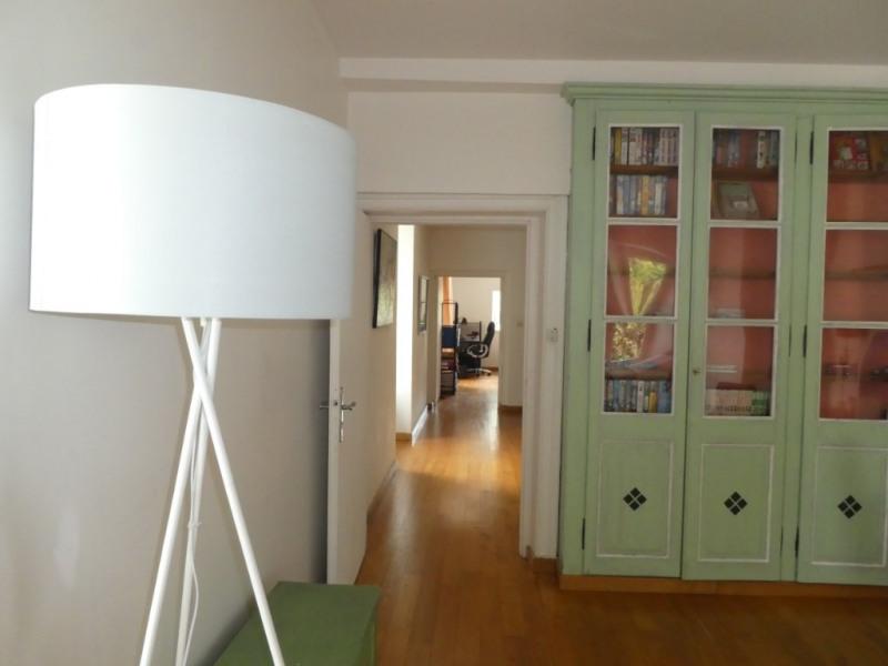 Vente de prestige maison / villa Bourgoin jallieu 499500€ - Photo 4