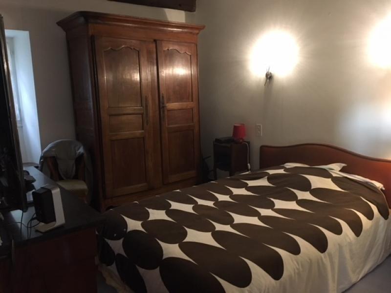 Sale house / villa Tardets sorholus 282000€ - Picture 7