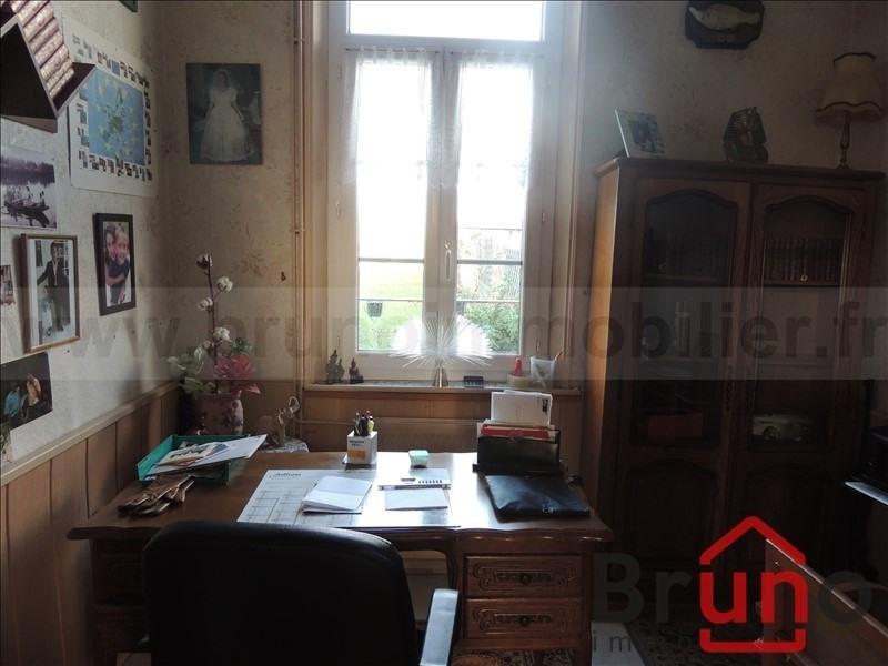 Vente maison / villa Ponthoile 183700€ - Photo 15
