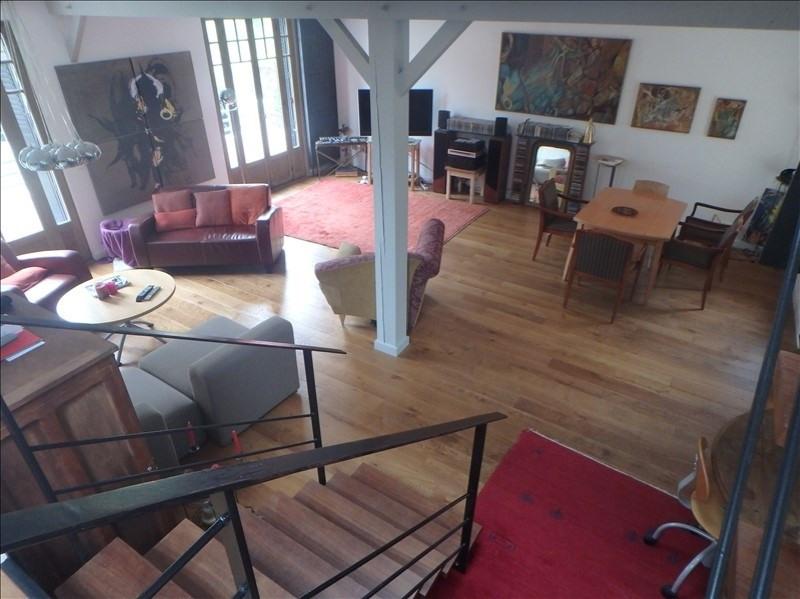 Vente de prestige maison / villa Le perreux sur marne 1150000€ - Photo 6