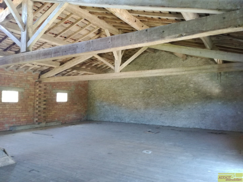 Vente local commercial Puylaurens 56000€ - Photo 4