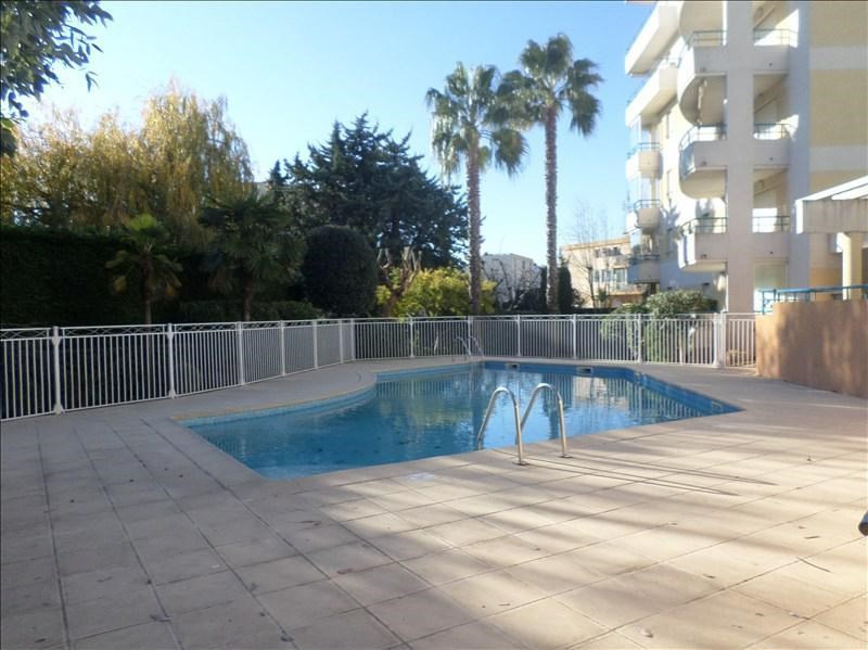 Vente appartement Frejus 318 000€ - Photo 3
