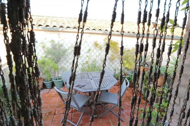 Vente appartement Roquebrune sur argens 139 000€ - Photo 6